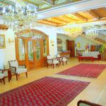 Hall Grand Samarkand Superior