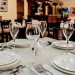 Restaurant Bek Samarkand