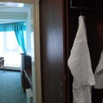 Double Room Meridian Termez 2