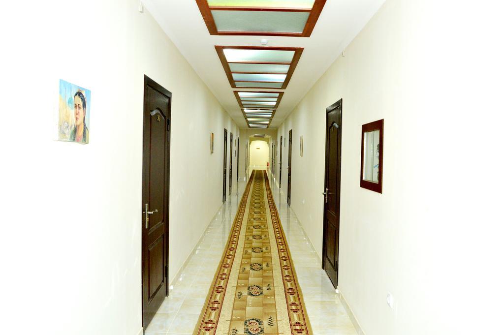Arkonchi Khiva 17