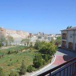 Asia Khiva 10