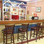 Bar Asia Bukhara