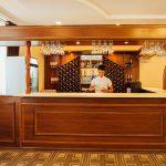 Bar Bek Khiva 1