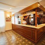 Bar Bek Khiva