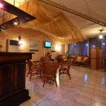 Bar Club 777 Fergana