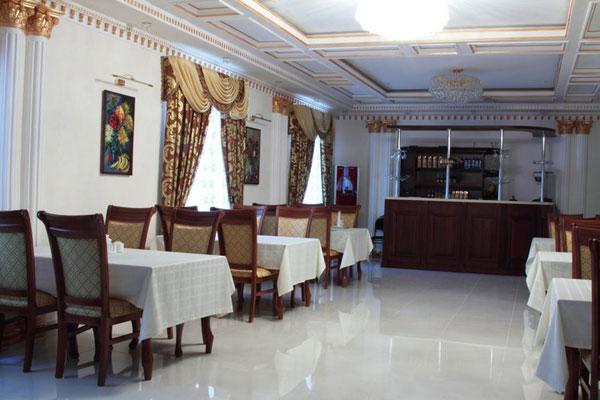 Bar Grand Nur Tashkent