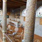 Bar Grand Samarkand