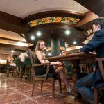 Bar Ramada Tashkent