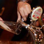 Bar Ramada Tashkent 2