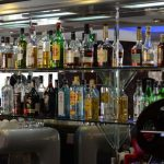 Bar Wyndham Tashkent
