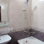 Bathroom Bibi Honim Bukhara