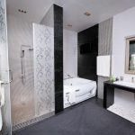 Bathroom Ichan Kala Tashkent 1