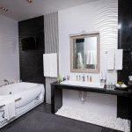 Bathroom Ichan Kala Tashkent 2