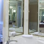 Bathroom International Tashkent
