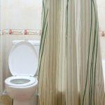 Bathroom Jipek Joli Nukus 1