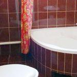 Bathroom Jipek Joli Nukus 2