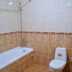 Bathroom Kabir Bukhara 1