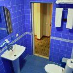 Bathroom Kabir Bukhara 2