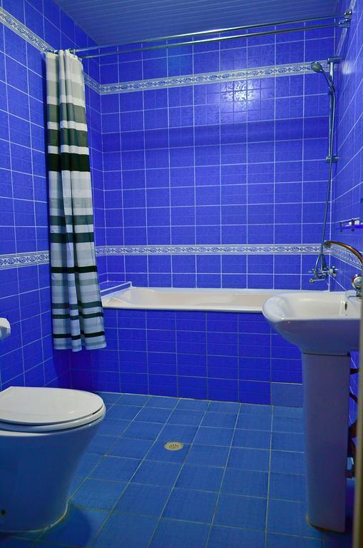 Bathroom Kabir Bukhara 3