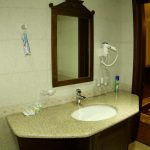 Bathroom Platan Samarkand