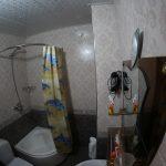 Bathroom Zilol Baxt Samarkand