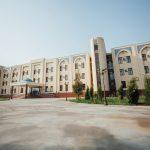 Bek Khiva 7