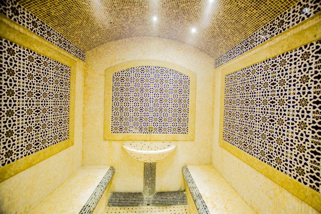 City Palace Tashkent 5