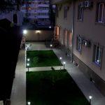 City Samarkand 5