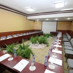 Conference Room Asia Samarkand 3