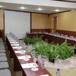 Conference Room Asia Samarkand 6