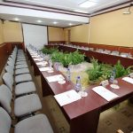 Conference Room Asia Samarkand 7