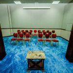 Conference Room City Palace Tashkent 1