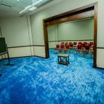 Conference Room City Palace Tashkent 3