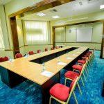 Conference Room City Palace Tashkent 5