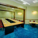 Conference Room City Palace Tashkent 6