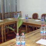 Conference Room Khan Kokand
