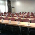Conference Room Shodlik Palace Tashkent 1