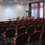 Conference Room Shodlik Palace Tashkent 3