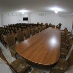 Conference Room Zilol Baxt Samarkand 3