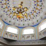 Devonbegi Bukhara 6