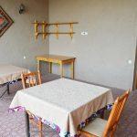Dining Room Kovunchoy Bonu B&B Khiva 2