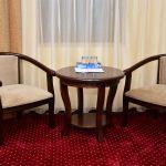 Diyora Samarkand 1