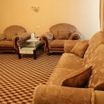 Double Room Asia Samarkand