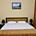 Double Room Diyora Samarkand 1