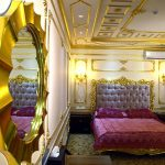Double Room Emirhan Samarkand 1