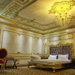 Double Room Emirhan Samarkand
