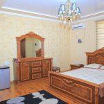 Double Room Euroasia Khiva 2