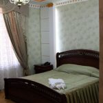 Double Room Grand Nur Tashkent