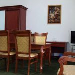 Double Room Grand Nur Tashkent 2