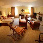 Double Room Grand Samarkand 3